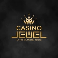 Casino jewel