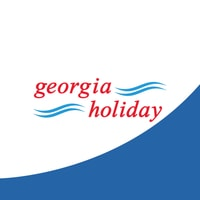 holiday georgia